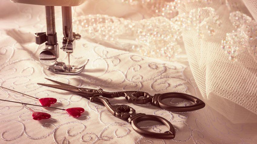 Abiti da sposa in offerta benevento
